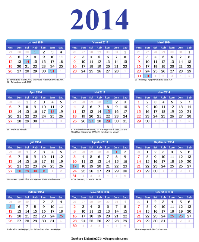 2104 calendar template search results for calendar printable december 2104